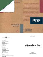 william-james-a-vontade-de-crer-180212172248.pdf