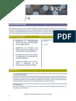 Tip-Sheet-18-Internal-Audit-Plan-Spanish