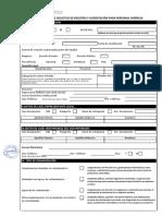 voluntariado renú FORMULARIO_INSCRIPCION_PERSONA_JURIDICA