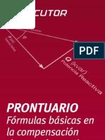 prontuario-sp