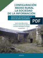 2019_IX_Congreso_Iberico.pdf