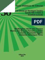 PRODUTO_Ensino_ciências_abordagem_temática (1)