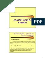 CONSERVACAO_DA_ENERGIA.pdf