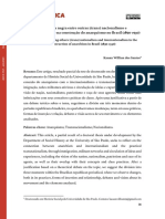 9855-38832-1-PB.pdf