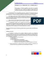 G.OPperaciones.pdf