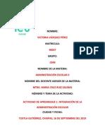 ANÀLISIS DE FODA DE LAS FASES DE LA ADMINISTRACIÓN.docx