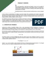 Guía de estudio trabajo_y_energia