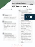 assistente_cuidador_escolar (1).pdf
