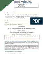 CONTRATOS + REALES (Resumen FULL).pdf