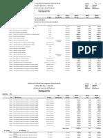 fondo rotativo  salud chiquimula.pdf