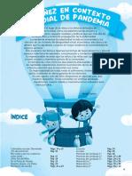 258_mpc_arg_fotoc.pdf