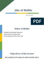 States of matter-2.pdf