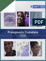 PresupuestoGeneralNacion2020.pdf