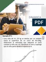 CUERPOS RIGIDOS _ 2.pdf