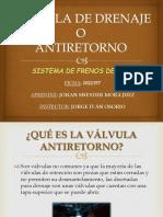 FRENO DE AIRE..pdf