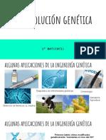 La revolución genética (1) (1)