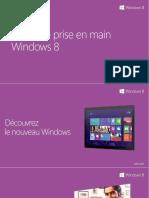 Guide-de-prise-en-main-Windows8