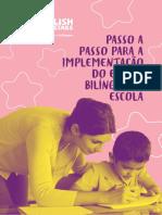 e-book_03_passo-a-passo-para-a-implementacao_v3