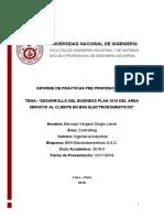 INFORME DE PRACTICASv2 (1)