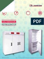 dual-temperature-refrigerator-freezer