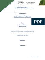 DesarrolloForoNo1IngenieriaMetodos_LuisJavierMoraDaza.pdf
