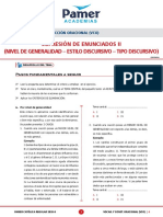 CLASE_4_VCO (1)