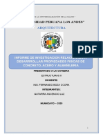 PROP FISICAS.docx