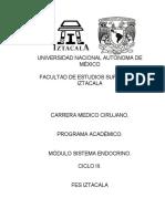 M. Sistema Endocrino (1).doc