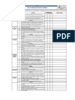 GC-S6F13-V1Lista_cheque_proces_lavander