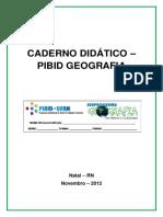 CADERNO_DIDTICO