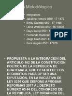 Pesentacion-marco-metodologico (1)