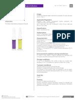 Product-description-BT23-6-rev.13
