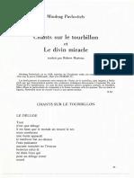 30_1984_p33_37.pdf_page_1