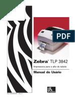 tlp3842-ug-pt.pdf