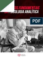 Jung - E-book de Psicologia Analitica