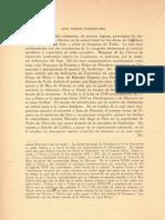 Porras sobre DIego de Silva (pp. 62-63)