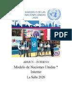 Proyecto Interno ABMUN.docx