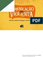 descola_ebook_comunicacao-nao-violenta