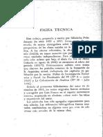 Milcíades Peña - De Mitre a Roca. Consolidación de la oligarquía anglo-criolla  -Ediciones Fichas (1968)