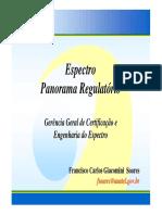 acontece_anatel_palestras_srf_palestra_panorama_11_08_2004