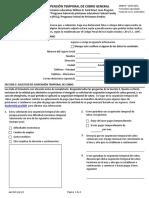 4427_gfb_sp.pdf