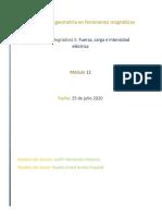 HernándezPoblano_Judith_M12S3AI5.docx