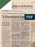 62038749-A-literatura-e-perigosa-Esterhazy.pdf