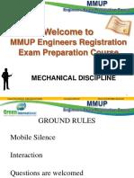UPDA Mech_Fluid Mechanics_Session 2 (1).pdf
