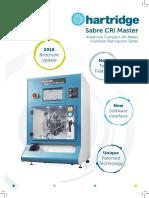 Sabre Expert Brochure.pdf