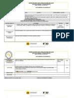 AMBIENTES DE SOCIALES -DE MARZO 2 - 6.docx