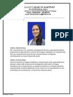 HOJA DE VIDA DINA 2.docx