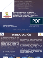 estudio-ingenieria-metodos-panaderia-y-pasteleria-ppt