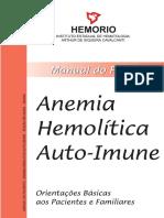 Anemia_hemolítica_auto_Imune