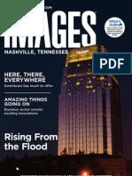 Images Nashville 2011